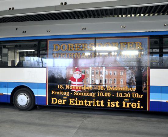 23_Busfolierung