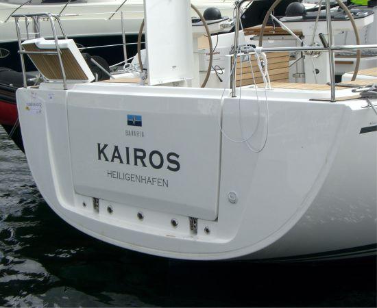 25_Yachtbeschriftung