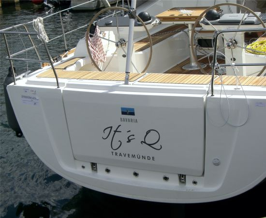 26_Yachtfolierung