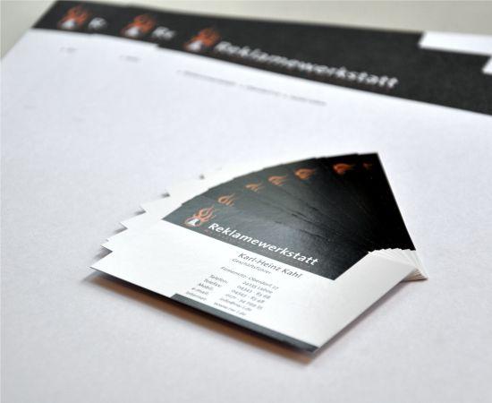 6_Visitenkarten